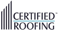 Certified roofing resize Prayer 2018