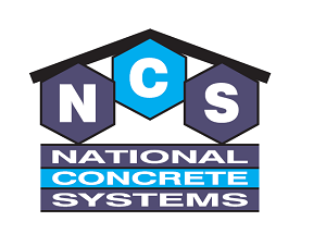 National concrete systems