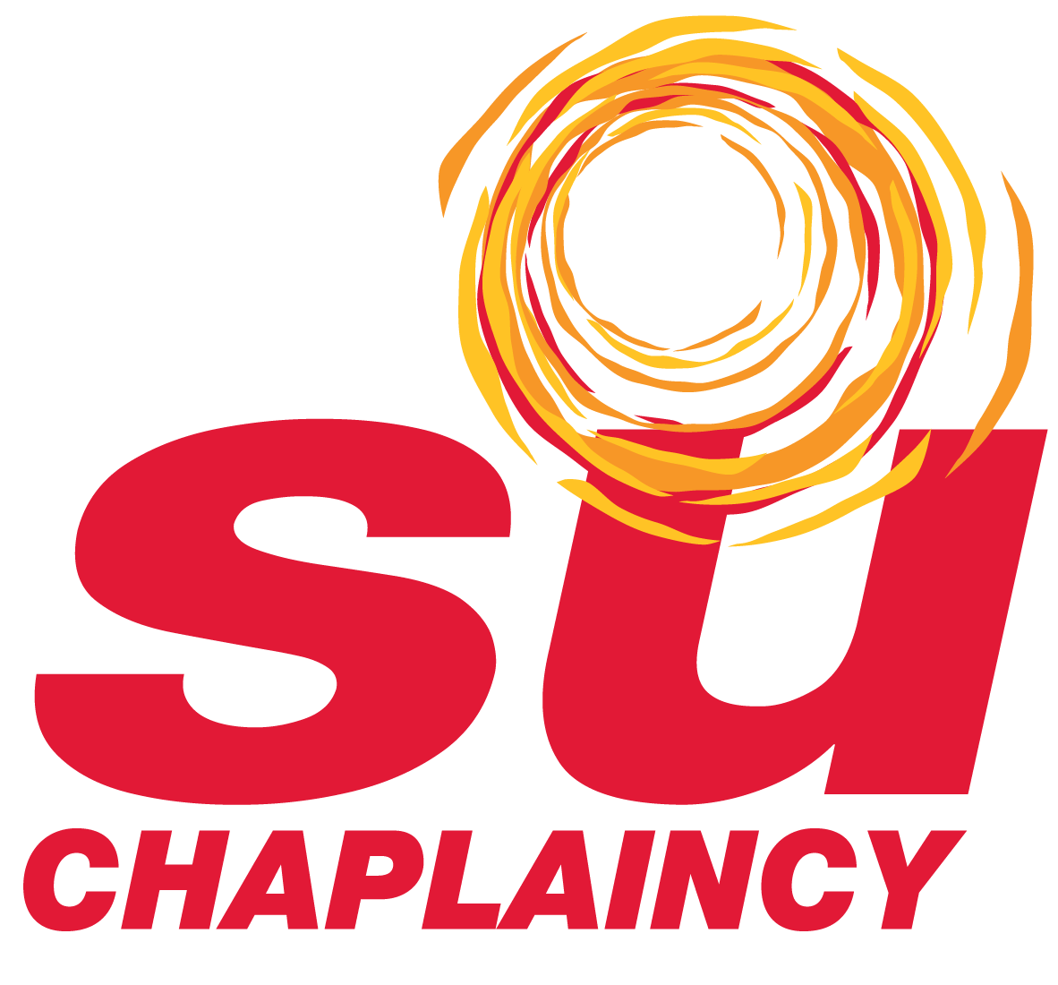 Scripture Union QLD LOGO 2020