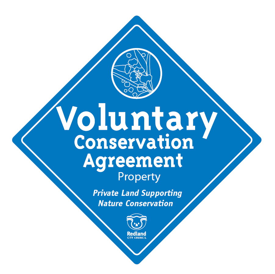 Environmental partnerships in the Redlands - Voluntary Conservation Agreement Program